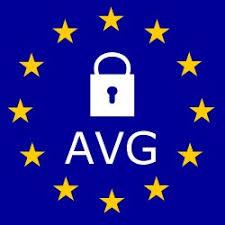 Privacy protocol RKVV Rimboe