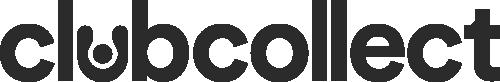 Samenwerking met ClubCollect