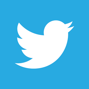 RKVV Rimboe op twitter